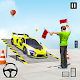 Download Modern Car Parking Mania For PC Windows and Mac