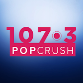 107.3 PopCrush - Lawton's #1 Hit Music KVRW