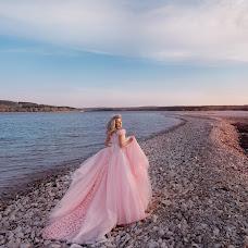 Wedding photographer Natalya Golovan (NataliSNV2007). Photo of 13.05.2017