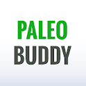 Paleo Food List icon