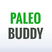 Paleo Food List