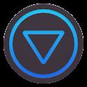 dARK Icons [SALE] icon