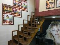 Anaya Spa & Salon photo 2