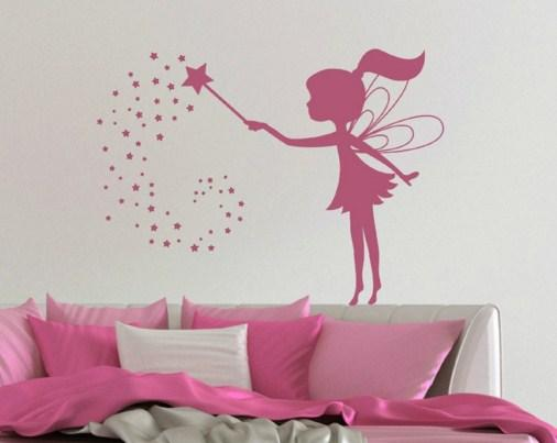 Beautiful Wall Decoration