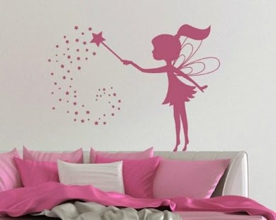Beautiful wall decoration android apps on google play - Latest beautiful wall decoration ...