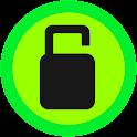 Pick a Lock icon