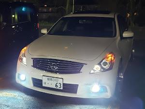Nボックス JF1 のカスタム事例画像 YAMAKAZUさんの2020年04月12日23:03の投稿