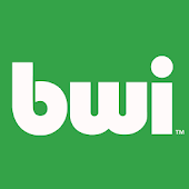 BWI Expo 2015