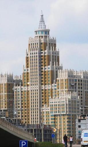カザフスタンの壁紙とテーマ