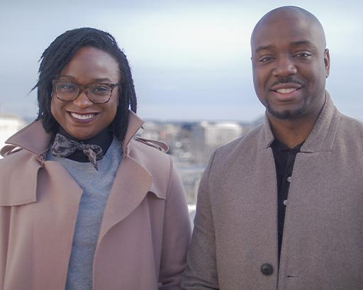 How we help Black-owned businesses grow their digital skills