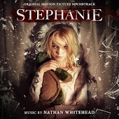 Stephanie (Original Motion Picture Soundtrack)