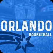 Orlando Basketball News: Magic