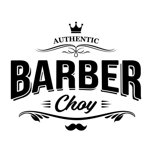 Barber Choy