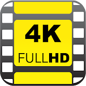 Video Player Full HD