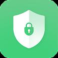 AppLock Security