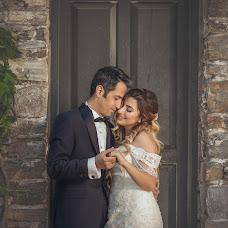 Wedding photographer Mutlu Yılmaz (mutluyilmaz). Photo of 11.08.2017