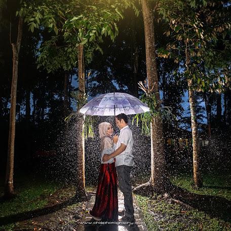 Wedding photographer christyan hadi (christyanhadi). Photo of 03.05.2015