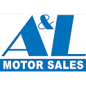 A&L Motor Sales DealerApp icon