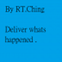 RT.Ching New for HK icon