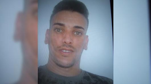 Continúa la búsqueda del segundo desaparecido que zarpó de Almerimar