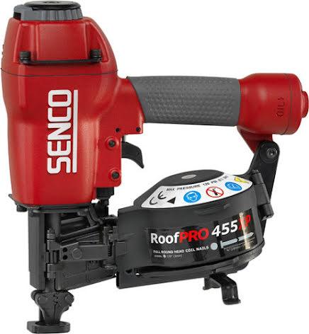 Senco Roof Pro 455XP