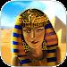Curse of the Pharaoh: Match 3 icon