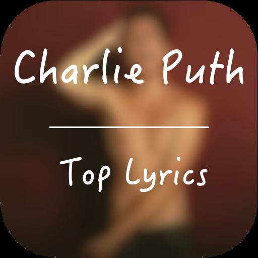 Charlie Puth Lyrics