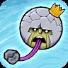 com.the10tons.kingoddball.free