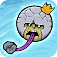 King Oddball apk