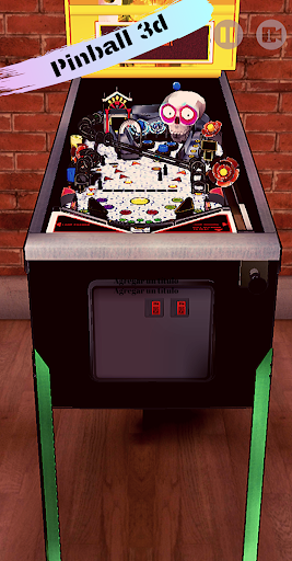 Best Pinball Games 1.54 screenshots 1