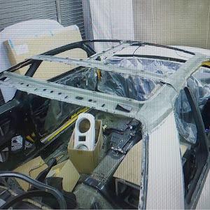 スカイラインクーペ HCR32 H4年式 GTS-TタイプMのカスタム事例画像 phantomさんの2020年09月11日17:05の投稿