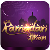 Athan Alarm Ramadan with Qibla for Lollipop - Android 5.0
