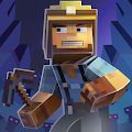 Max Craft: Explore World APK