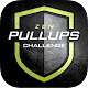 0-20 Pullups Back Trainer Download for PC Windows 10/8/7