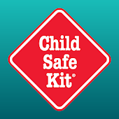 Child Safe Kit®