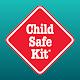 Child Safe Kit® apk
