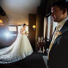 Wedding photographer Ivan Balabanov (ivando). Photo of 04.03.2014