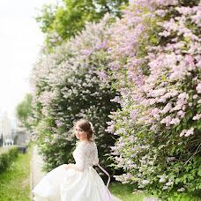 Wedding photographer Anna Stenina (annastenina86). Photo of 20.06.2016
