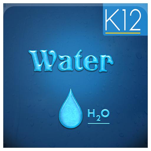 Water Treatment Plant Process (app)