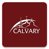 Calvary Baptist Church App