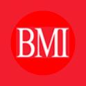 BMI Bintang Mono Indonesia icon