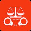 CrPC Code of Criminal Procedur