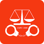 CrPC Code of Criminal Procedur
