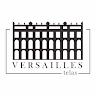 download Versailles Telas apk