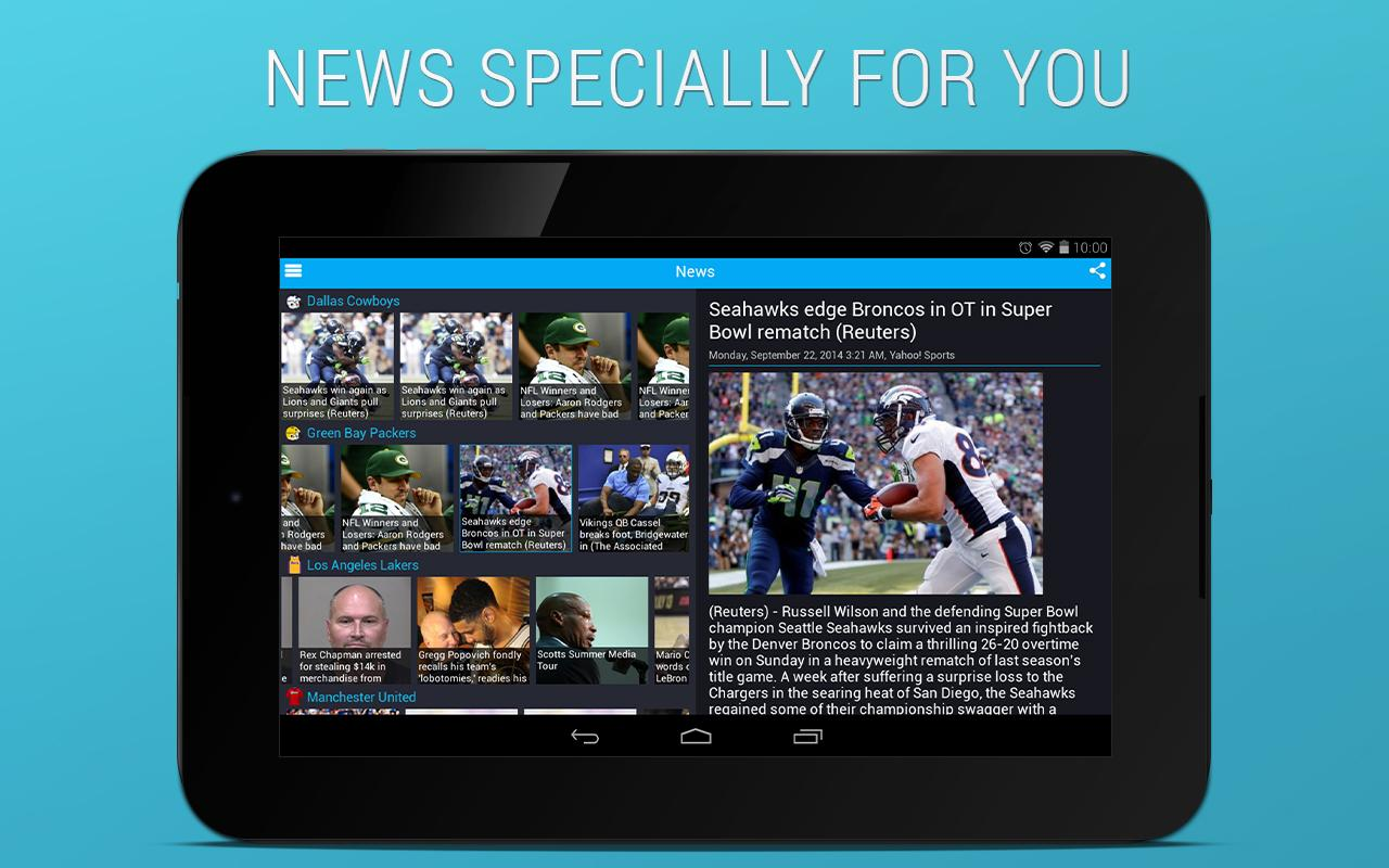 USA Soccer - 365Scores - screenshot