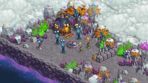 Zombie Castaways android2mod screenshots 15