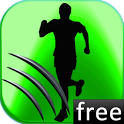 Runnig GPS Free icon