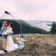Весільний фотограф Екатерина Давыдова (Katya89). Фотографія від 07.10.2018