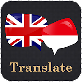 English Indonesian Translator