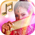 malayalam songs free icon